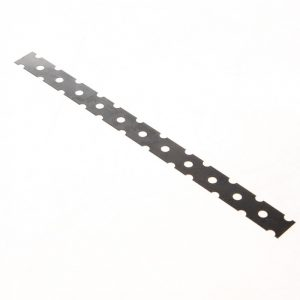 Lijmkoppelstrip-RVS-300mm-Kalkzandsteen-wanden