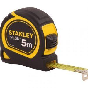 Rolmeter Stanley
