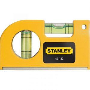 Waterpas Stanley